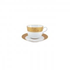 Чашка чайная AURATUS OB, 280мл