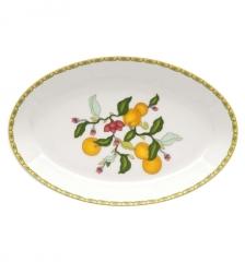 Блюдо для солений ALGARVE, 13 см