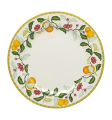 Тарелка столовая ALGARVE, 27 см