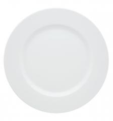 Тарелка суповая Spirit, 230 мл