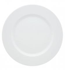 Тарелка десертная Spirit, 21см