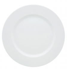 Тарелка закусочная Spirit, 17см