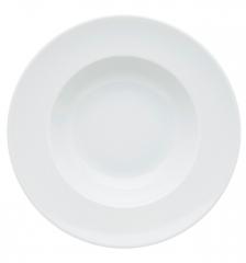 Тарелка для пасты Spirit, 990мл