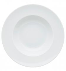 Тарелка для пасты Spirit, 460мл