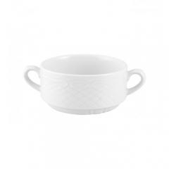 Чашка суповая Escorial, 270мл