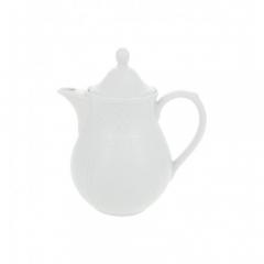 Чайник Escorial, 370мл