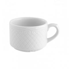 Чашка кофейная Escorial, 120мл
