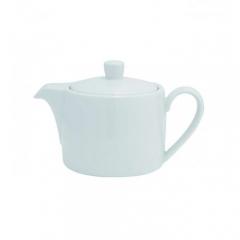 Чайник Spirit, 450мл