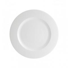 Тарелка сервировочная Perla, 32см