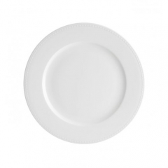 Тарелка десертная Perla, 21см