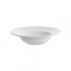 Тарелка для пасты Perla, 960мл