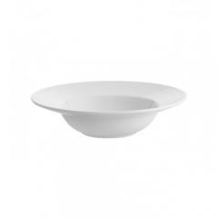 Тарелка для пасты Perla, 440мл