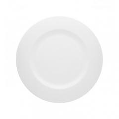 Тарелка столовая Spirit, 27см