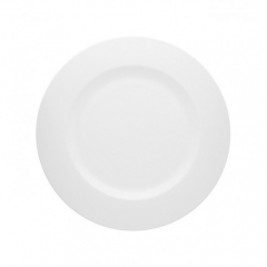 Тарелка столовая Spirit, 25см
