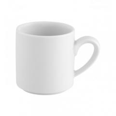 Чашка кофейная эспрессо Multiforma, 90мл