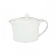 Чайник Perla, 920мл