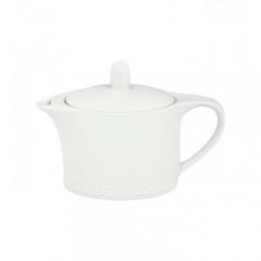 Чайник Perla, 460мл