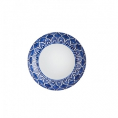 Тарелка десертная Azure, 21см