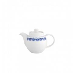 Чайник Azure, 440мл