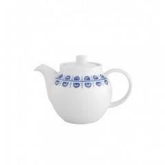 Чайник Azure, 850мл