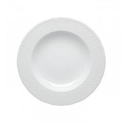 Тарелка суповая Escorial, 260мл