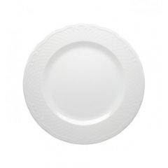Тарелка десертная Escorial, 19см