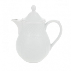 Чайник Escorial, 960мл