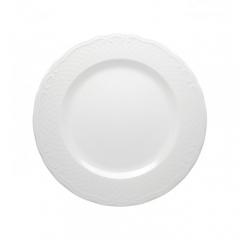 Тарелка столовая Escorial, 25см