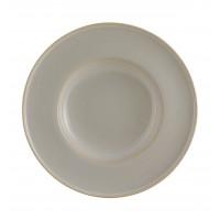Тарелка суповая TERRA AREIA,25см, писочная