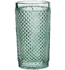 Набор стаканов высоких мятных, Bicos