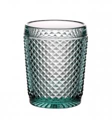 Набор стаканов низких мятных, Bicos