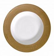 Тарелка суповая AURATUS OB 250мл