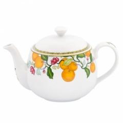 Чайник ALGARVE, 1260мл