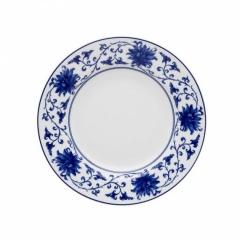 Тарелка столовая LAZULI, 26 см