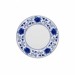 Тарелка десертная LAZULI, 21cм