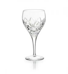 Бокал хрустальный для белого вина CHARTRES, 160мл