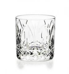 Стакан хрустальный для виски CHARTRES, 280мл
