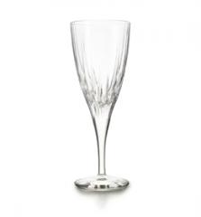 Бокал хрустальный для белого вина FANTASY,90мл