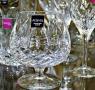 Бокал хрустальный для шампанского CHARTRES, 180мл