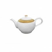 Чайник  AURATUS OB, 1330мл