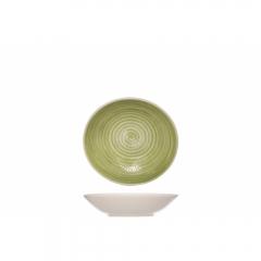 Тарелка суповая 21 см, Turbolino