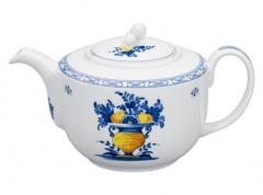 Чайник VIANA, 1560мл