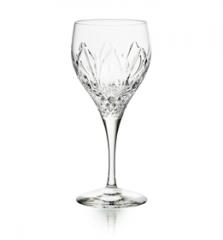 Бокал хрустальный для красного вина CHARTRES, 210мл