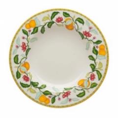 Тарелка сервировочная кругла ALGARVE,  33см