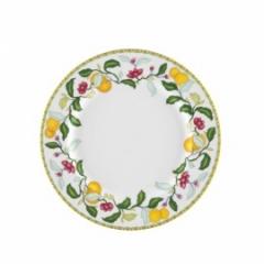 Тарелка суповая ALGARVE, 23см,