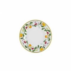 Тарелка десертная ALGARVE, 21 cм