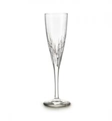 Бокал хрустальный для шампанского FANTASY,125мл