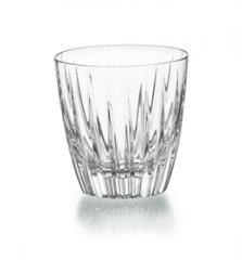 Стакан хрустальный для виски FANTASY, 280мл