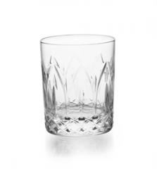 Стакан хрустальный для виски CHARTRES,350мл