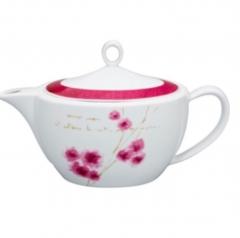 Чайник ARIGATO, 967мл